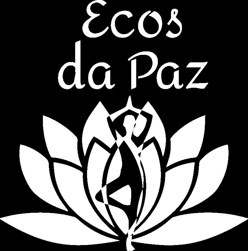 Revista Ecos da Paz