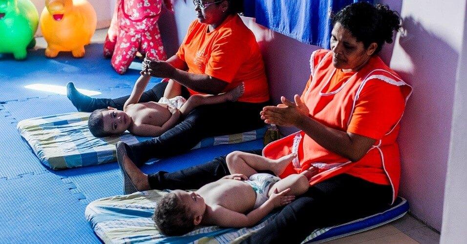 shantala na zona norte de sp 1367963286925 956x500 - Meditação nas escolas, uma contribuição para uma cultura de paz e para as habilidades socioemocionais