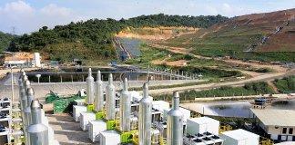 Usina G. Verde N. Iguaçu 2 324x160 - Início