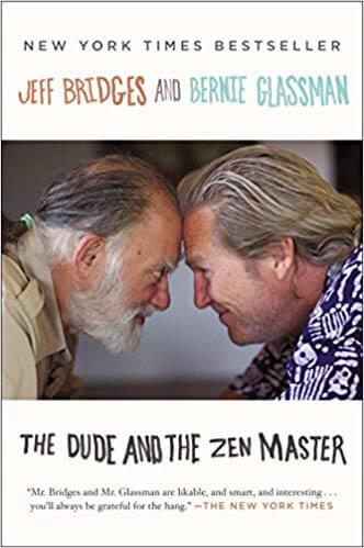 dude - 11 livros sobre espiritualidade que vão fazer você repensar seu modo de vida