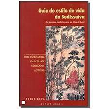 guia bodhi - 11 livros sobre espiritualidade que vão fazer você repensar seu modo de vida