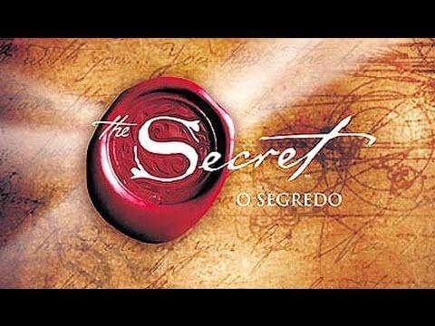 o segredo - Cinco documentários provocantes sobre fé e espiritualidade para assistir na Netflix
