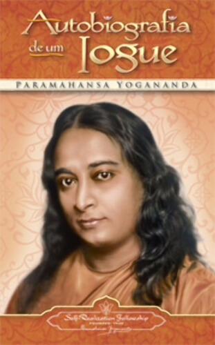 yoga - 11 livros sobre espiritualidade que vão fazer você repensar seu modo de vida