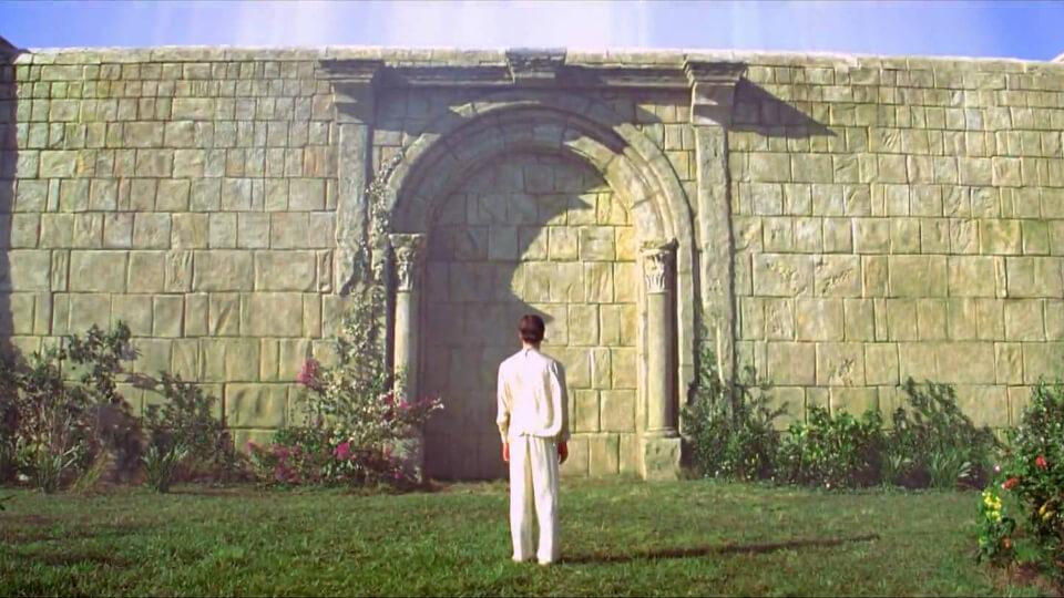 nosso lar - 9 filmes brasileiros sobre a doutrina espírita para refletir diante do mistério da vida após a morte