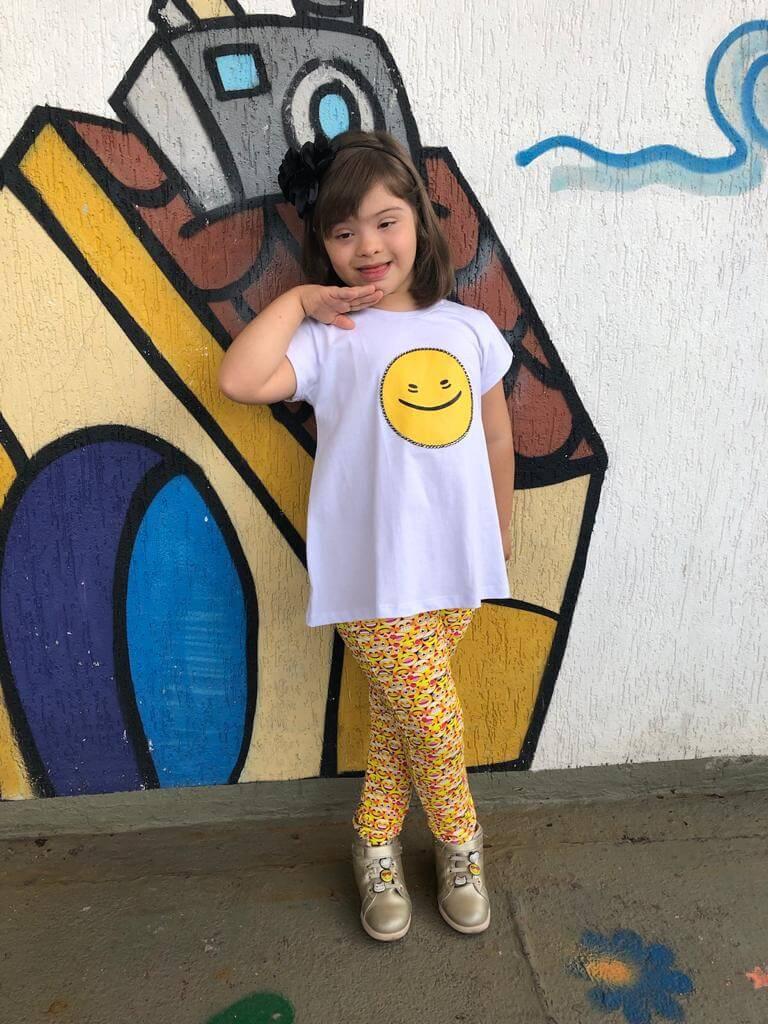 WhatsApp Image 2019 09 18 at 13.53.11 - Moda chique é moda inclusiva, garante uma pequena empreendedora