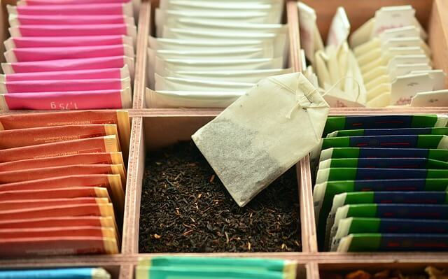 tee 1252000 640 - Um tipo de chá para cada signo. Descubra o seu!