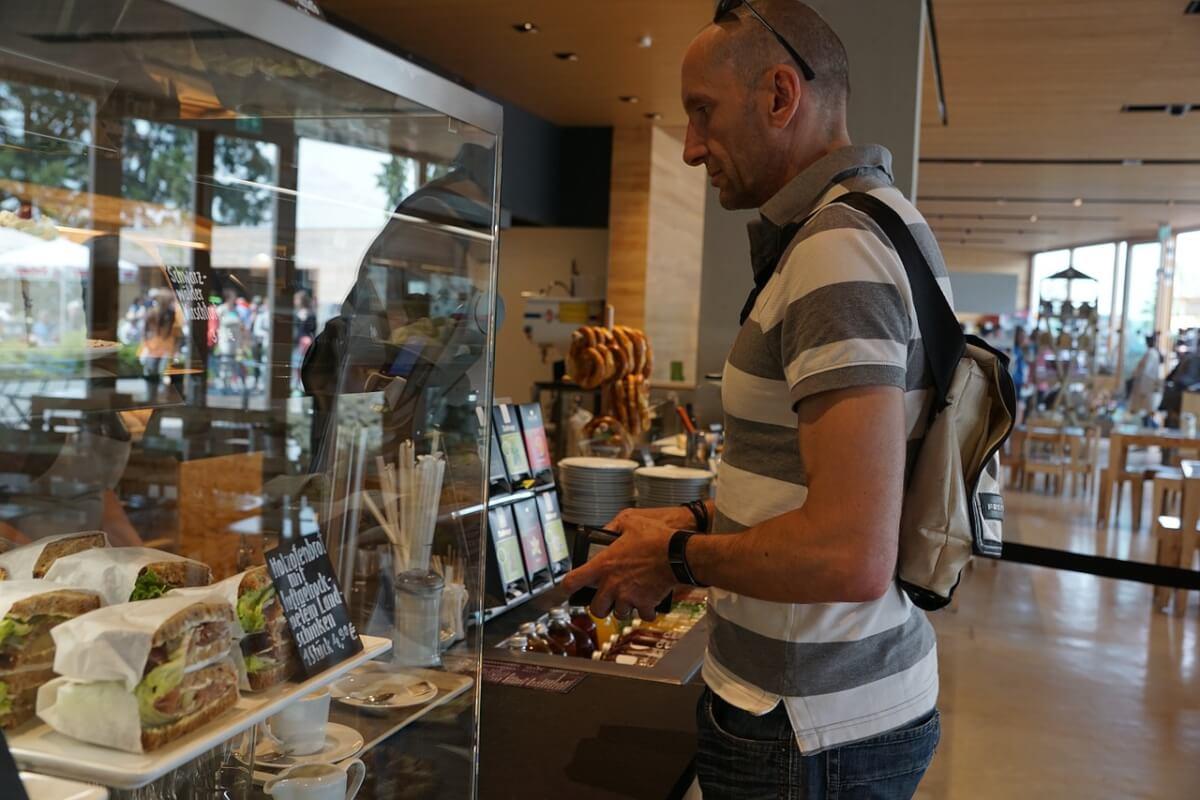 bakery 793856 1280 - Como anda o consumo consciente entre os brasileiros?
