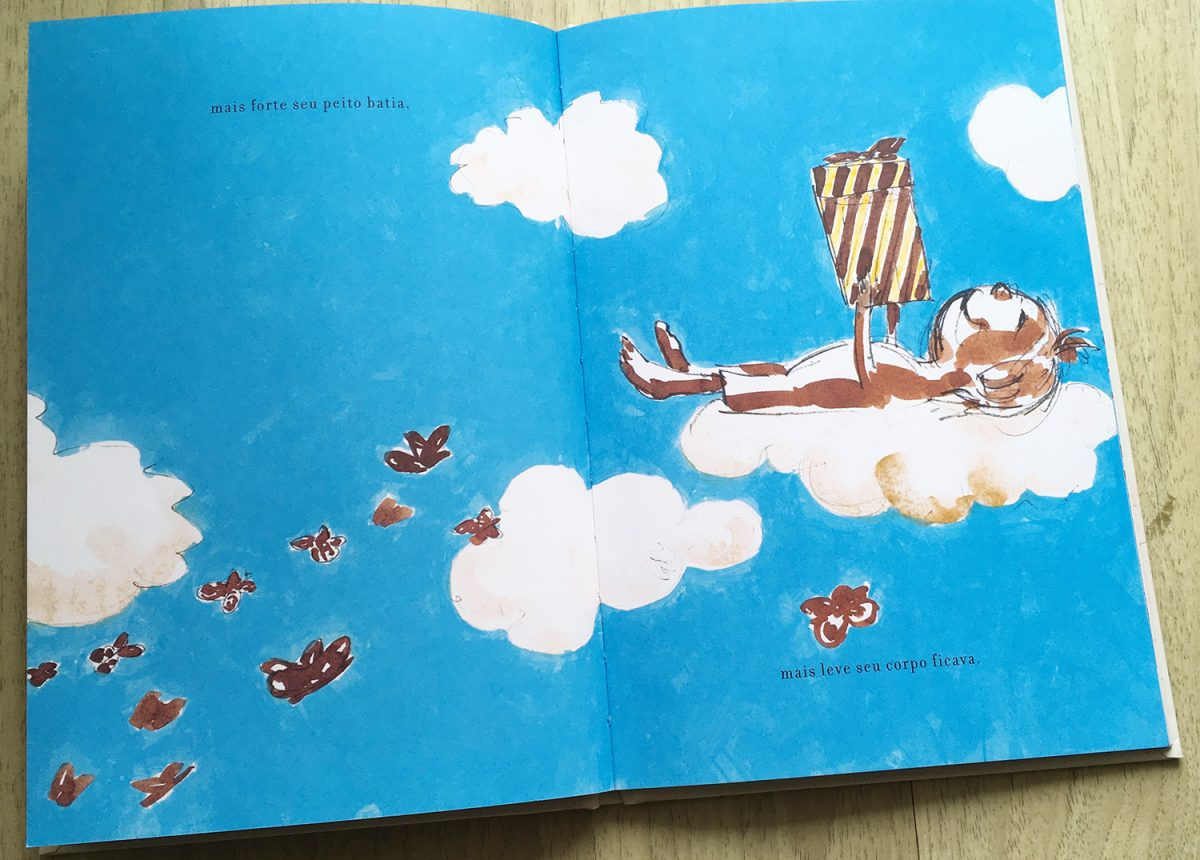 OLAVO3P scaled - 30 livros incríveis para começar a biblioteca de suas crianças