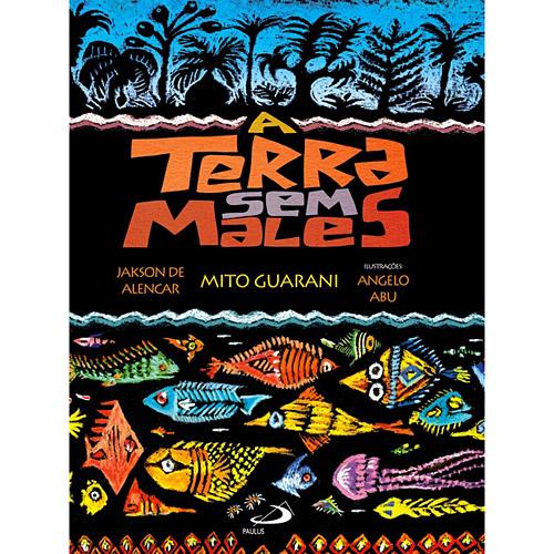 terrasemmales - 10 livros sobre o universo indígena escritos por índios e não índios