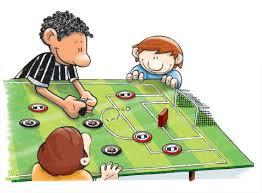 jogobotao - Uma lista com 11 brincadeiras antigas para se divertir em família