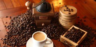 cafe 1618628 1280 324x160 - Início