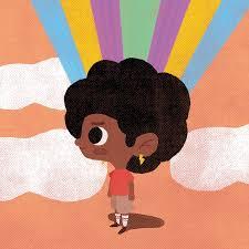 amoras - Dicas de livros e filmes infantis que falam sobre identidade, aceitação e o respeito à diversidade