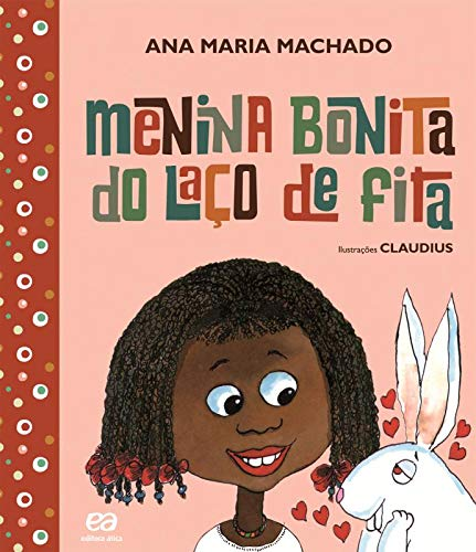 meninabonita - Dicas de livros e filmes infantis que falam sobre identidade, aceitação e o respeito à diversidade