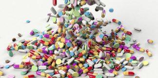 pills 3673645 1280 324x160 - Início