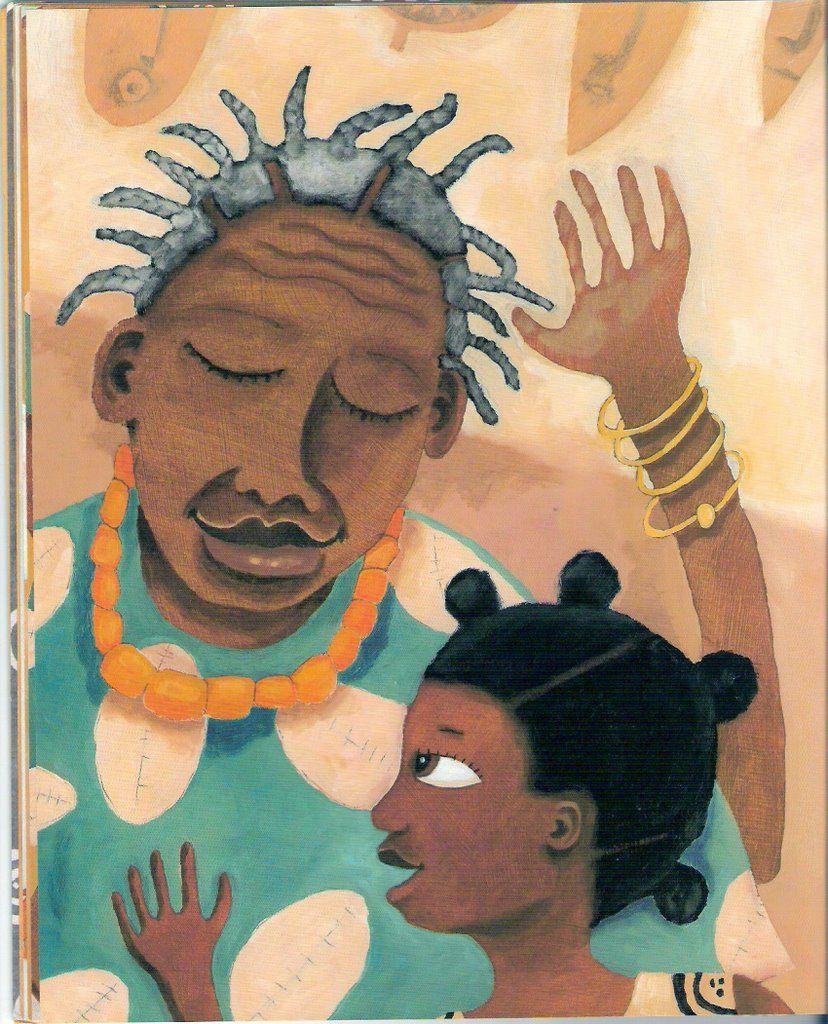 trancasbintou - Dicas de livros e filmes infantis que falam sobre identidade, aceitação e o respeito à diversidade