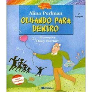 olhandodentro 1 300x300 - 8 livros infantis para estreitar os laços com os avós