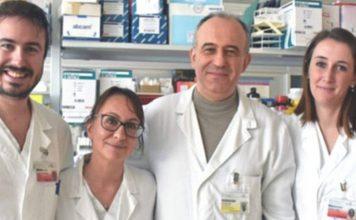 cientistas italianos 356x220 - Início