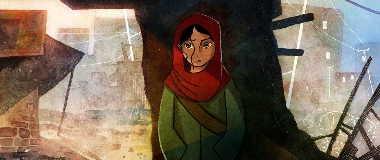 4 animações imperdíveis sobre meninas que lutam pelos seus sonhos - Revista Ecos da Paz