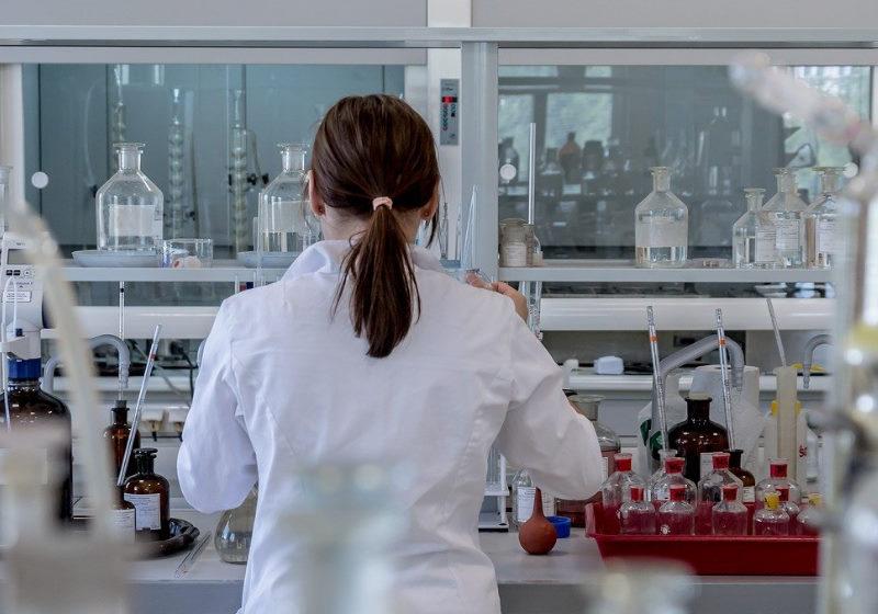 metastase cancer - Cientistas italianos criam molécula capaz de impedir que o câncer de mama se alastre