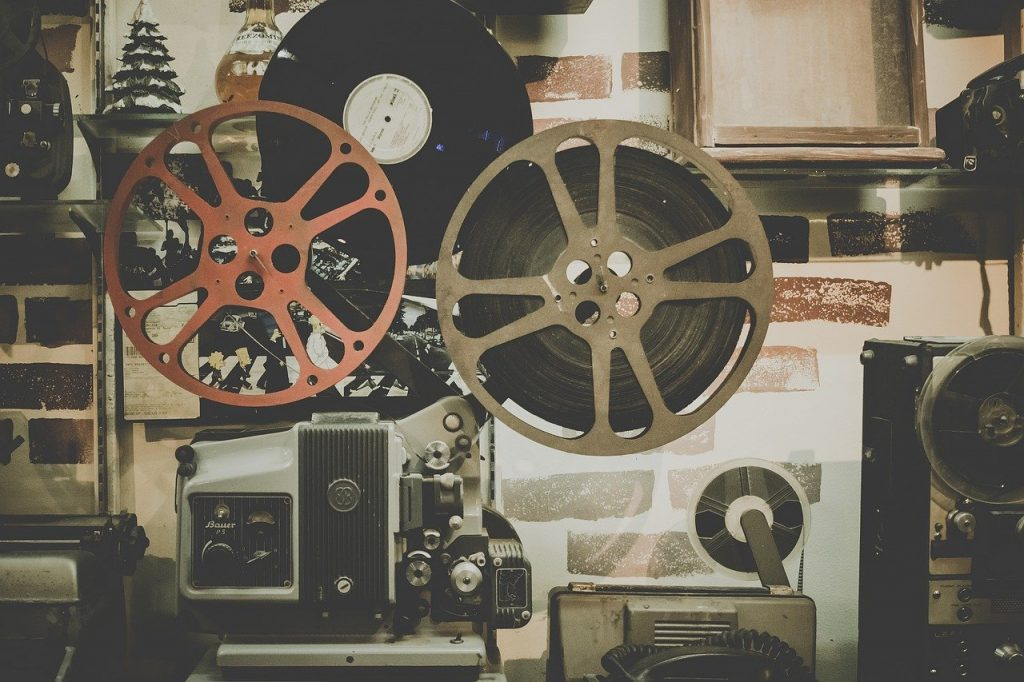 """movie 918655 1280 1024x682 - """"O Cinema"""", uma nostálgica viagem no tempo, por Rubem Alves"""